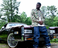 big krit hip hop